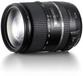 【A010】騰龍 TAMRON 28-300mm F3.5-6.3 Di VC PZD 全幅旅遊鏡 俊毅公司貨