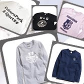 UNICORN網上購物美國棉T恤優惠:800元/2件