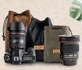 佳能尼康索尼sony單反鏡頭袋相機包微單收納保護套復古內膽便攜包 衣櫥の秘密