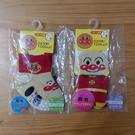 日本 麵包超人 兒童襪(隱形 / 船型)