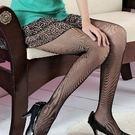 【esoxshop】《絲襪/褲襪/造型襪》╭*性感加分˙超彈彩色小網格小網襪