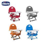 chicco Pocket Snake 攜帶式輕巧餐椅座墊