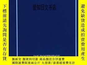 二手書博民逛書店【罕見】1997年出版 Witchcraft And Its Transformations, C.1650-c.