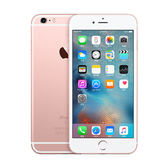 全新Apple iPhone 6s Plus 5.5吋 32GB