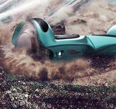 平衡車 智慧電動車雙輪兒童小孩代步車成年學生兩輪成人體感自平衡車T 4色