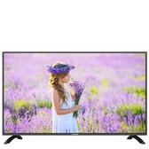 (含運無安裝)大同32吋電視TA-V3220A