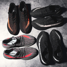 椰子鞋椰子款男鞋SPLY灰橙黑白黑紅黑粉色男士耐磨透氣 貝芙莉