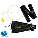 FINIS-游泳訓練 阻力袋 Drag+Fly 重量訓練