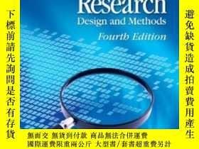 二手書博民逛書店Case罕見Study ResearchY256260 Robert K. Yin Sage Publicat