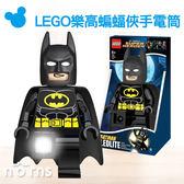 【LEGO樂高蝙蝠俠手電筒】Norns batman DC 漫畫超級英雄