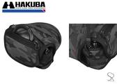 Hakuba SLIMFIT02 CAMERA JACKET S80BC 迷彩黑 相機保護套【HA286175】