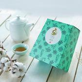 【樂氏同仁堂-好蘊道】★補氣茶 月子茶方(7包/盒)