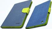 MERCURY Apple iPad mini 側掀式平板電腦皮套/保護殼/平板保護蓋/保護套/外殼/平板套 變色三代 3色可選