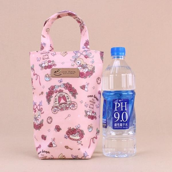 雨朵防水包 U061-020 1000c.c小直筒水壺袋