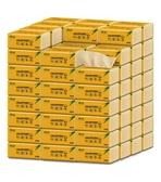 30包抽紙家用整箱實惠裝本色紙巾家庭裝面巾紙餐巾紙抽衛生紙面紙