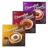 韓國 DAMTUH 熱巧克力 30g╳10包  ◆86小舖 ◆