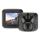 Mio MiVue C570 星光級夜視GPS行車記錄器(內附 16G 記憶卡)《熱銷產品》