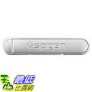 [美國直購] Spigen 銀色 U10...