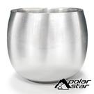 『VENUM旗艦店』【PolarStar】304日式小鋼杯 140ml  P21708
