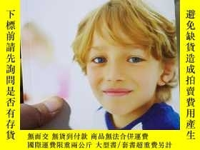 二手書博民逛書店How罕見to help your child with ADH