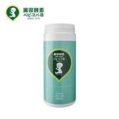 LEON KOSO 麗容酵素入浴劑 880g