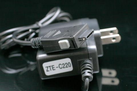 Samsung 三星 手機旅充 (C220) (1) A288/A300/A308/A408/C108T/C308/C408/D418/D488/D508/D608/E105/E348/E358