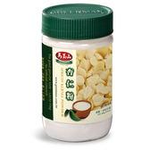 【馬玉山】杏仁粉450g