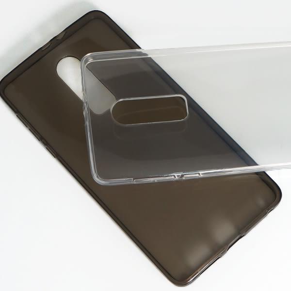 【TPU】夏普 SHARP 抓寶機 Z2 FS8002 超薄超透清水套/布丁套/高清果凍保謢套/水晶套/矽膠套/軟殼