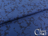 Chelsea水彩藍系列-湖光倒影