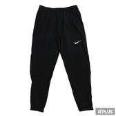 NIKE 男 AS M NK THRMA ESSENTIAL PANT 運動棉長褲 - BV5074010