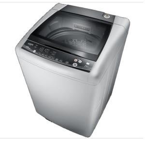 【SAMPO 聲寶】14KG變頻洗衣機 ES-HD14B(G3)