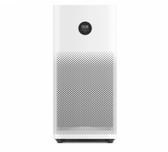 台灣公司貨 小米空氣淨化器 2S 除PM2.5 霧霾 甲醛家用淨化器 OLED顯示螢幕