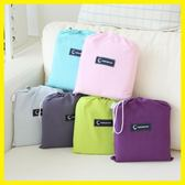 雙12購物節旅行衛生隔臟睡袋成人超輕便攜薄款