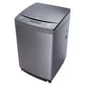 KOLIN 歌林 直驅變頻單槽洗衣機 BW-11V01