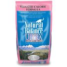 ◆MIX米克斯◆《NB》美國Natural Balance.低卡成貓配方【15磅】