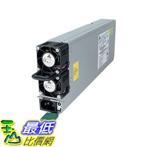[106美國直購] Intel AXX750WPS Power supply - hot-plug/redundant(plug-in module)-750 Watt-PFC
