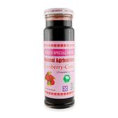 天然成 - 濃縮蔓越橘汁 ( 236ml )
