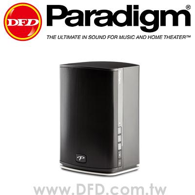 ( 現貨 ) 百里登 Paradigm Premium Wireless PW-600 無線喇叭 公司貨 PW600