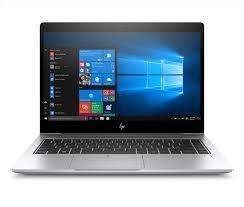 HP 商用筆記型電腦 4AK09PA