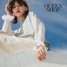 Queen Shop【01096530】...