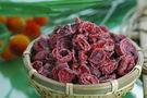 【佳瑞發‧油切果/小包裝】酸甜好滋味的蜜餞,可以幫助去油解膩、促進食慾。純素