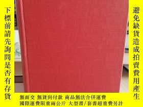 二手書博民逛書店Elizabethan罕見lyrics : a study in