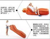 充氣床Beautrip充空氣沙發床懶人充氣床墊單人 家用 戶外便攜折疊氣墊床 野外之家DF