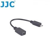 【南紡購物中心】JJC相機連接線Cable-K2O,replaces Fujifilm HS50 adapter