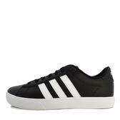 Adidas NEO Daily 2.0 [DB0161] 男鞋 運動 休閒 復古 黑 白 愛迪達