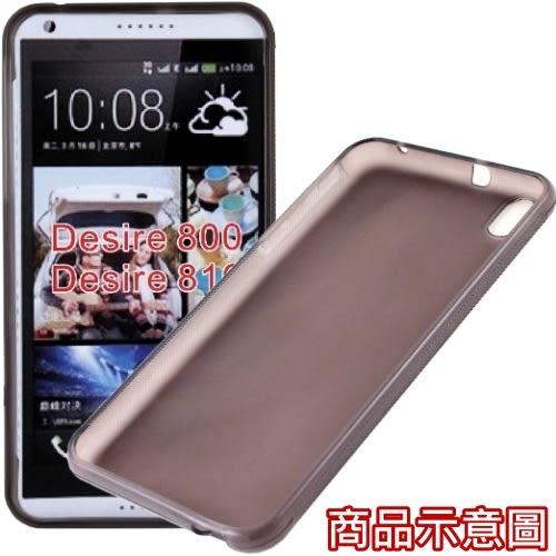 LG K10 5.3吋 清水套/保護殼/保護套