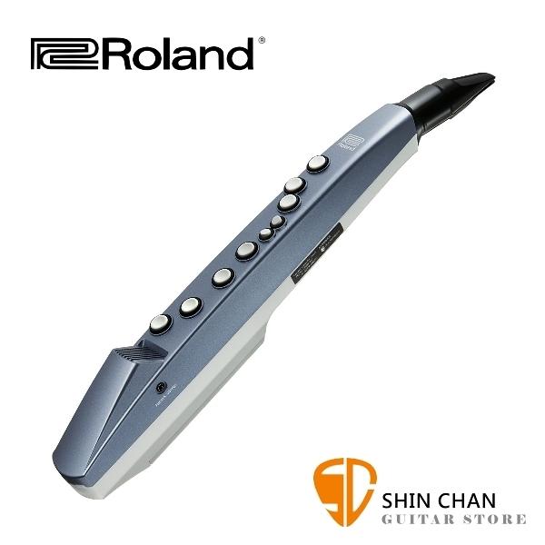 樂蘭 Roland AE-01 電子吹管 Aerophone mini AE01 電吹管/電子薩克斯風/小型數位吹管 台灣公司貨