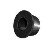 特力屋排水管防臭塞頭(1.5吋)