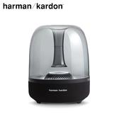 [Harman Kardon]AURA STUDIO 2 藍牙無線喇叭 水母喇叭 二代 無線藍芽音響 平行輸入品