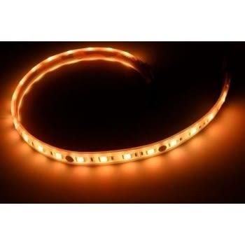 微星 MSI LED 燈條 RGB LED STRIP-400MM